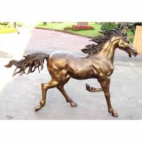 Bronzes Liquidation Sale